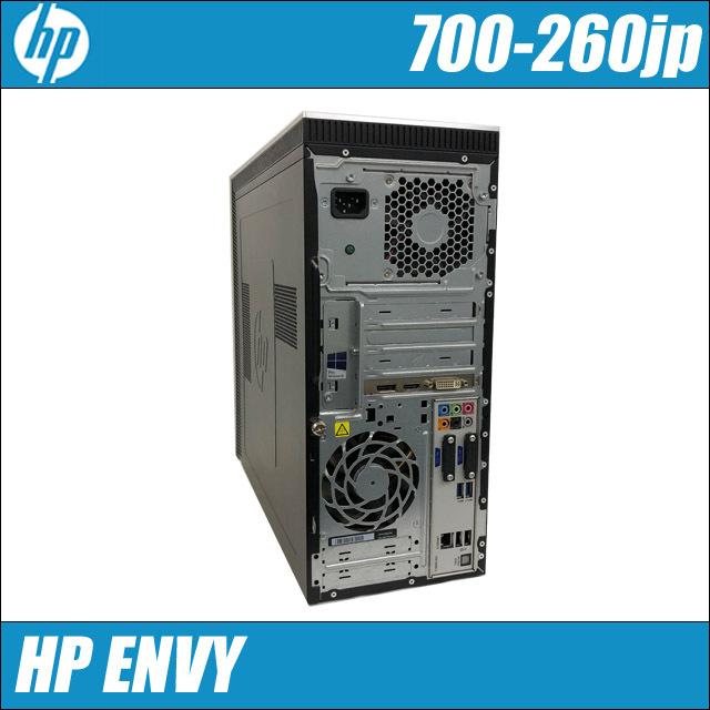 h700260jp-b.jpg