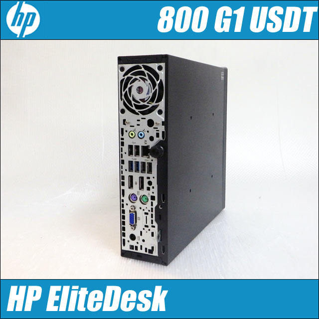 h800g1usdtbd-b.jpg