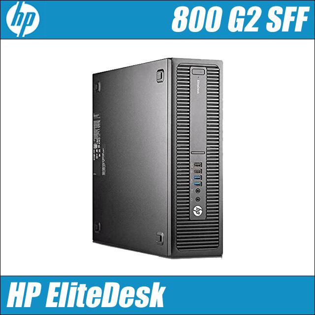 h800g2top-a.jpg