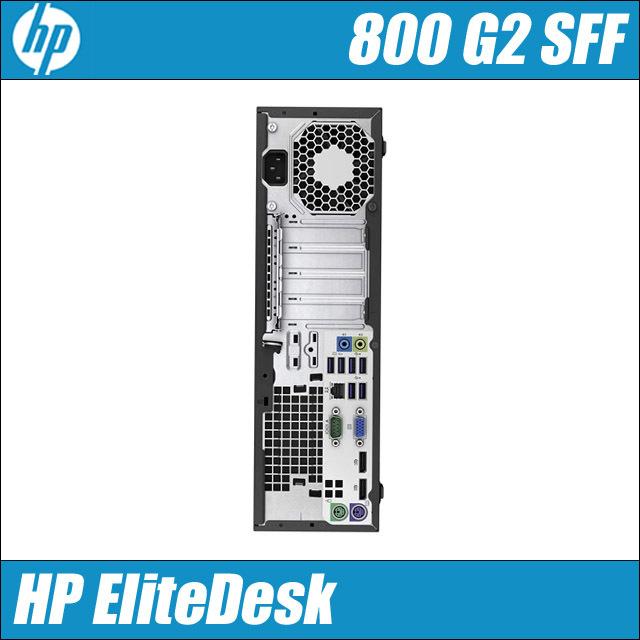 h800g2top-b.jpg