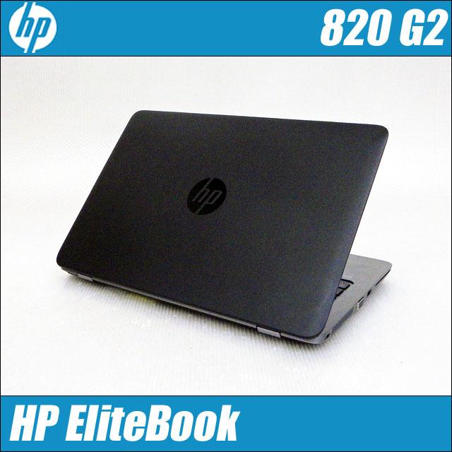 h820g2-c.jpg