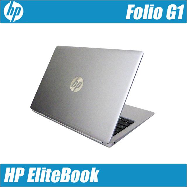 hfoliog1-c.jpg