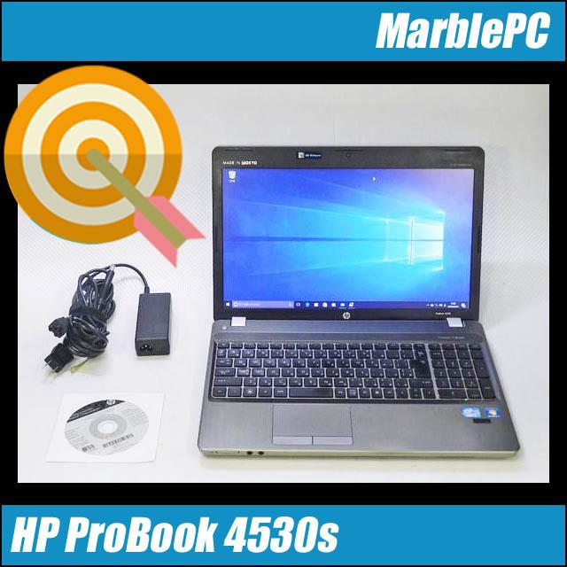 hp4530-45300508t01.jpg