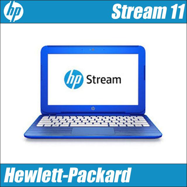 hstream11bl-a.jpg