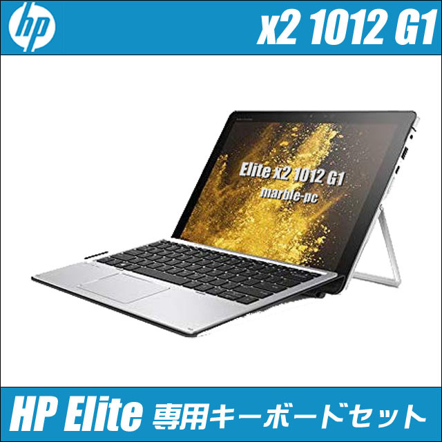 hx21012g1kb-a.jpg