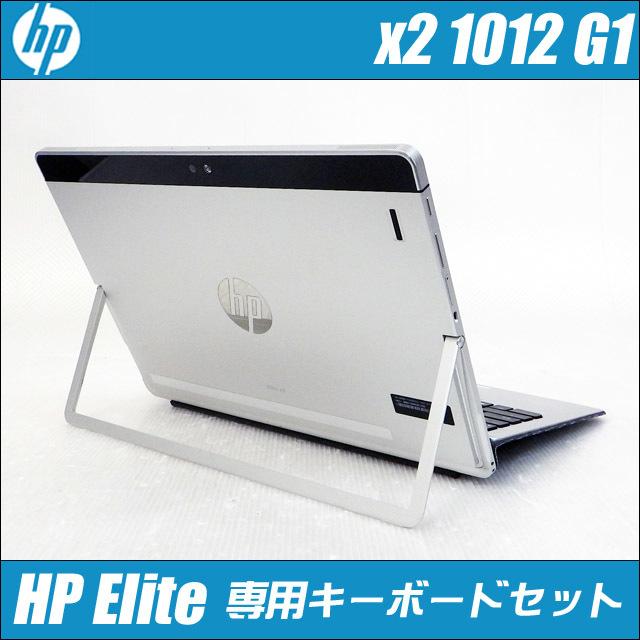 hx21012g1kb-b.jpg
