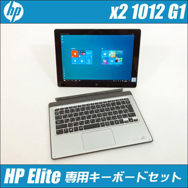 hx21012g1kb-s.jpg