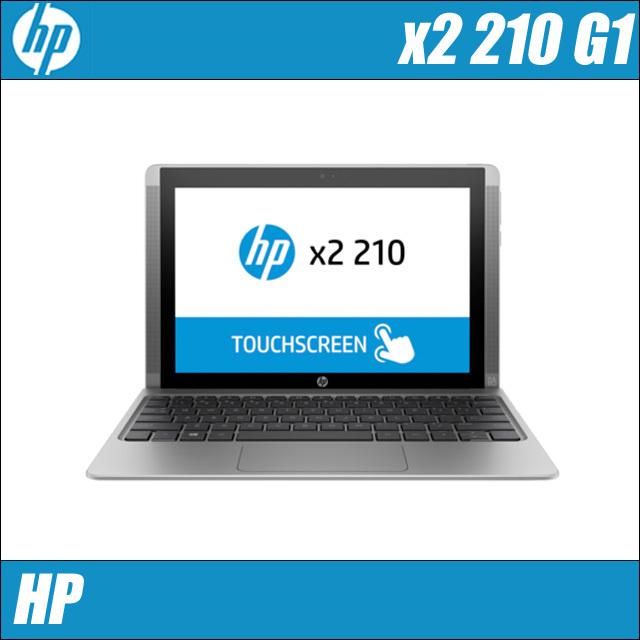 hx2210g1-a.jpg