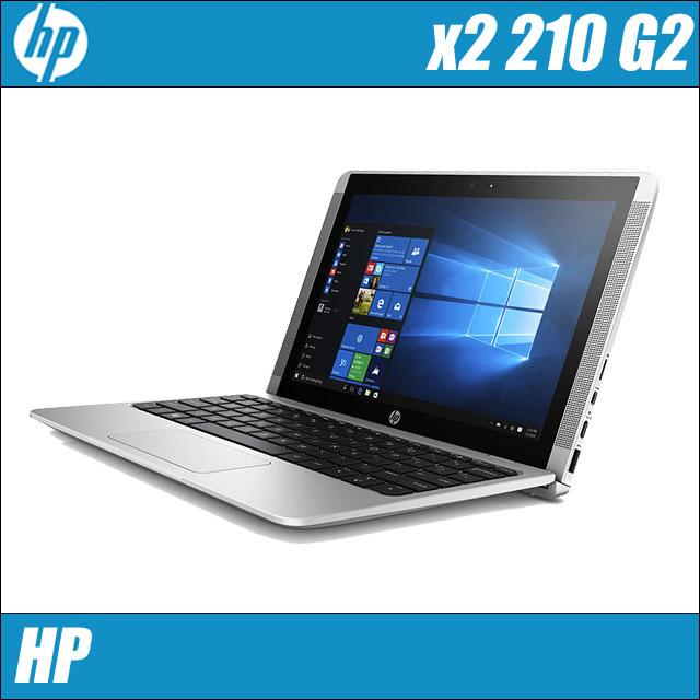 hx2210g2-a.jpg