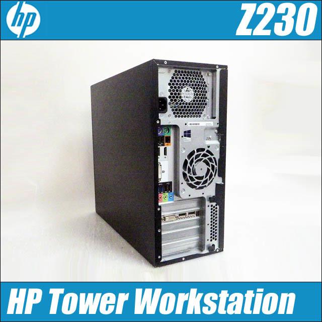 hz230bd-b.jpg