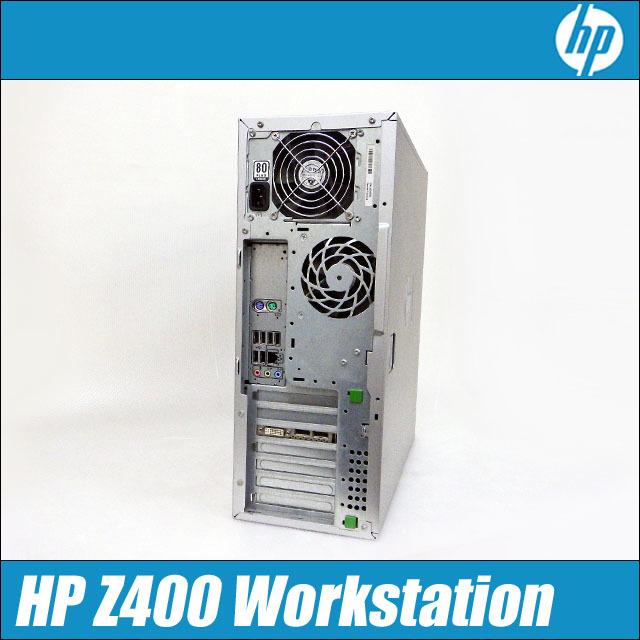 hz400-b.jpg