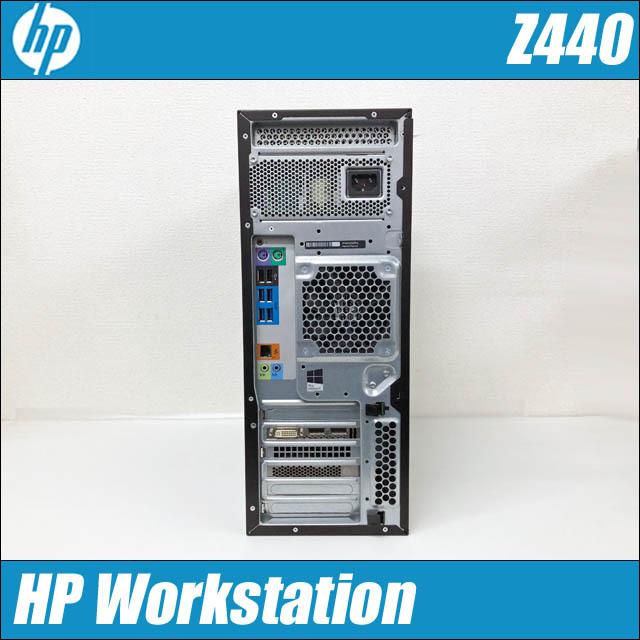 hz440dt-b3.jpg