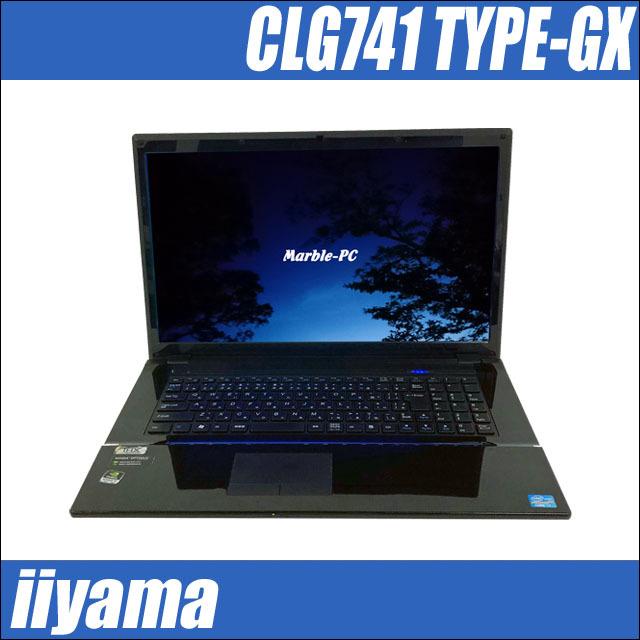iyclg741gx-a.jpg