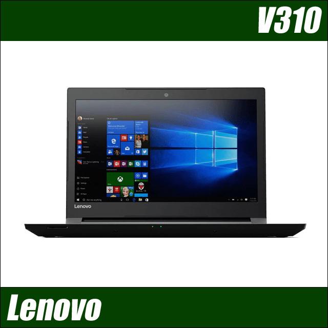 lv310-a.jpg