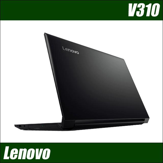 lv310-c.jpg