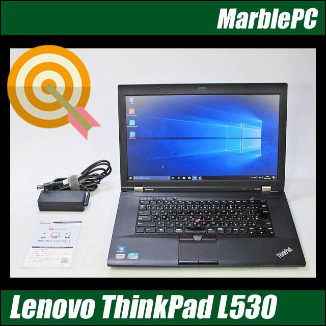 lvl530-il531014t01-a.jpg