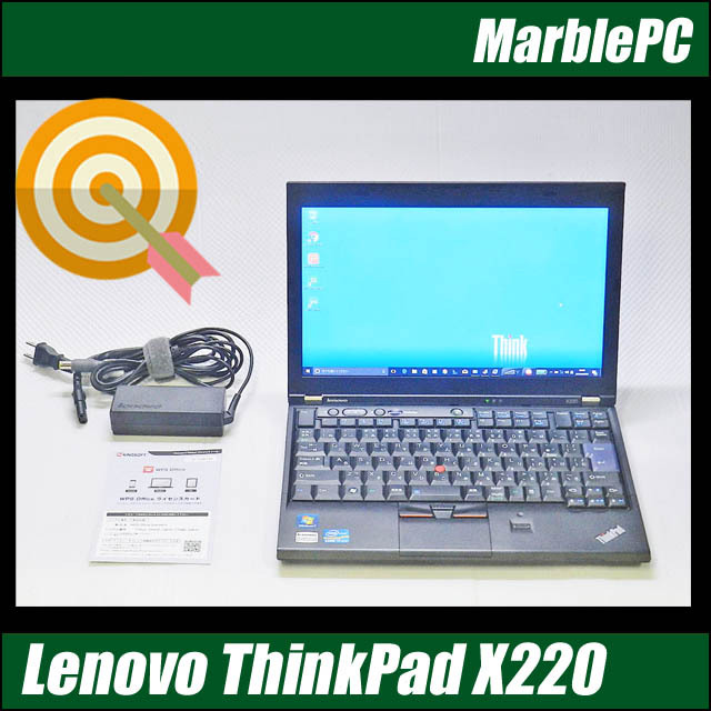 lvx220-ix220826o03.jpg