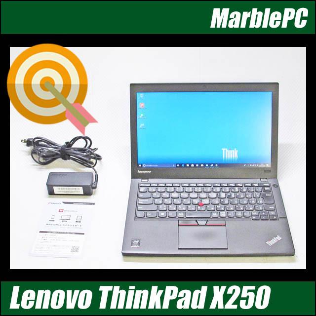 lvx250-x251028t02-a.jpg