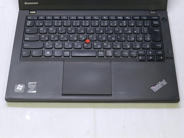 lx240-ix240821t02-k.jpg