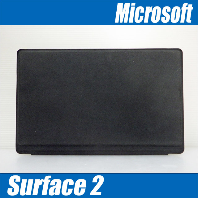 msurface2-b.jpg