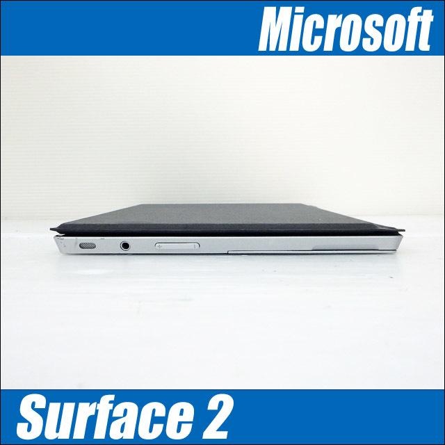 msurface2-i.jpg