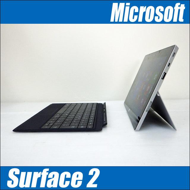 msurface2-k.jpg