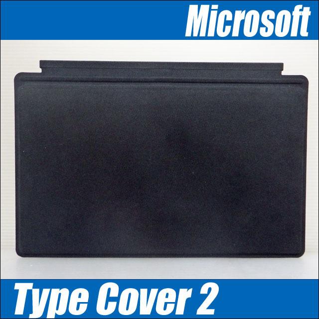 mtypecover2-c.jpg