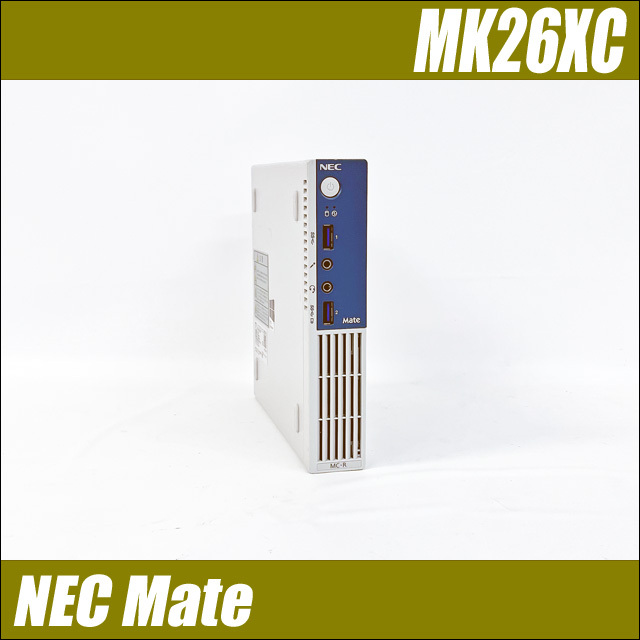 nmk26xctop-a.jpg