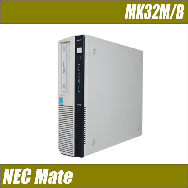 nmk32mbh-a.jpg