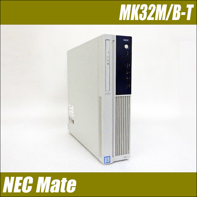 nmk32mbt-f.jpg