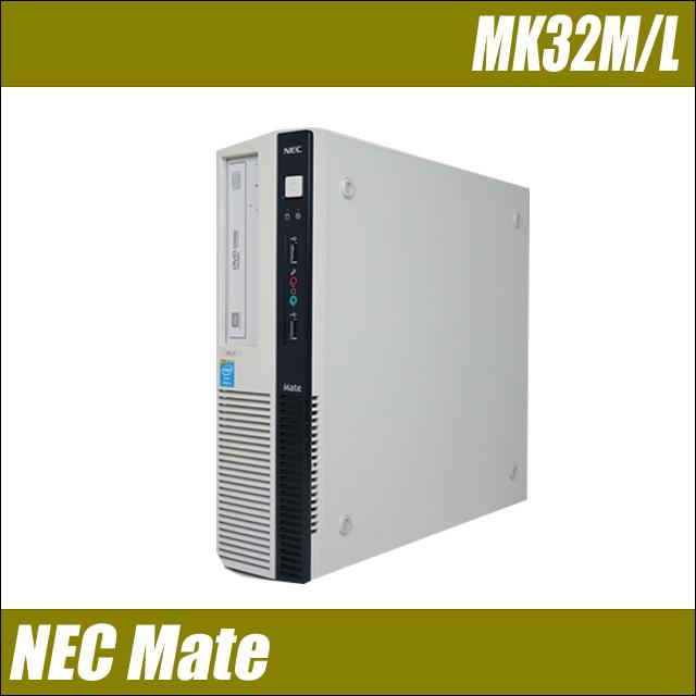 nmk32ml-a.jpg