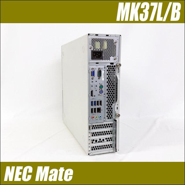nmk37lbtop-b.jpg