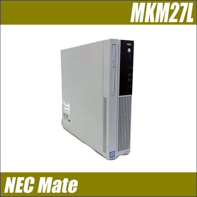 nmkm27ltop-a.jpg