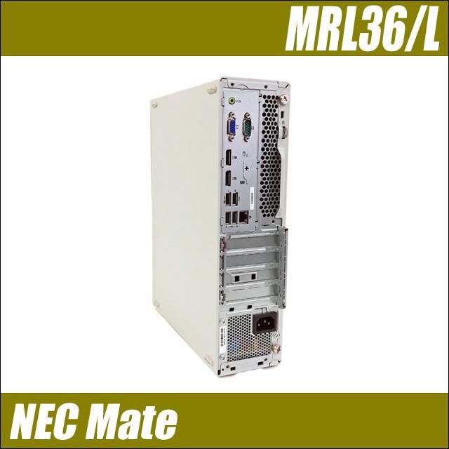 nmrl36top-b.jpg