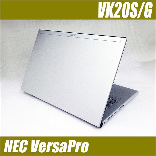 nvk20sg-c.jpg