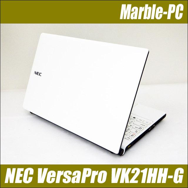 nvk21h-c.jpg