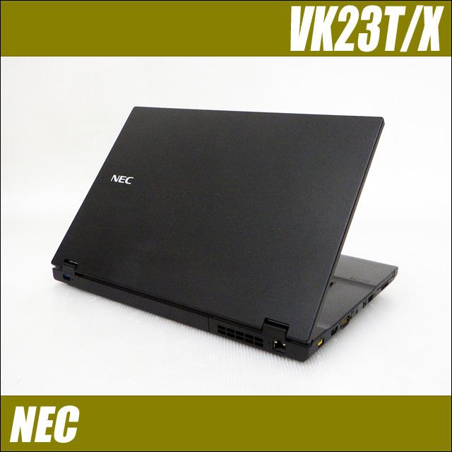 nvk23tx-c.jpg