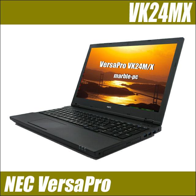 nvk24mx-a.jpg