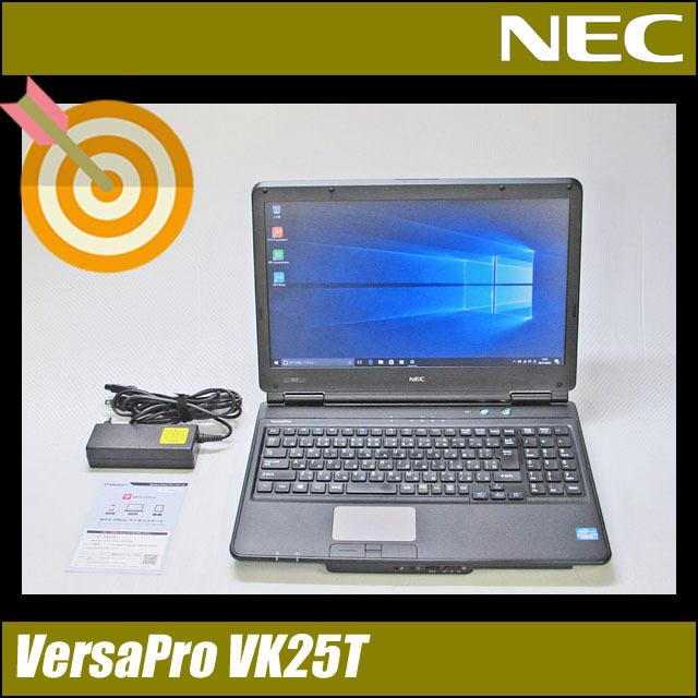 nvk25t-vk250920o04-a.jpg