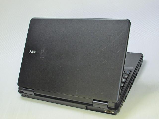nvk25t-vk250920o04-c.jpg