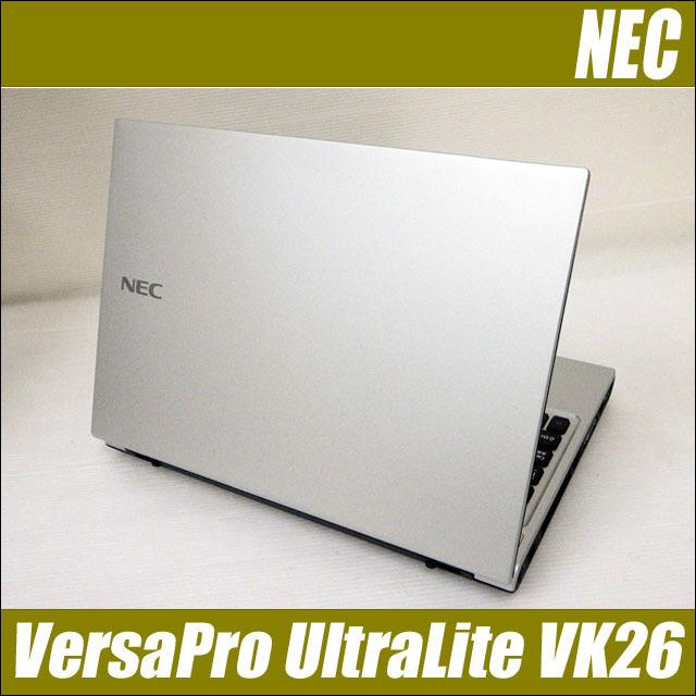 nvk26-c.jpg