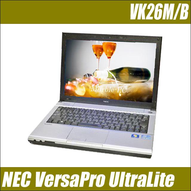 nvk26mb-a.jpg