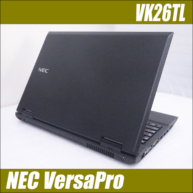 nvk26tl-c.jpg