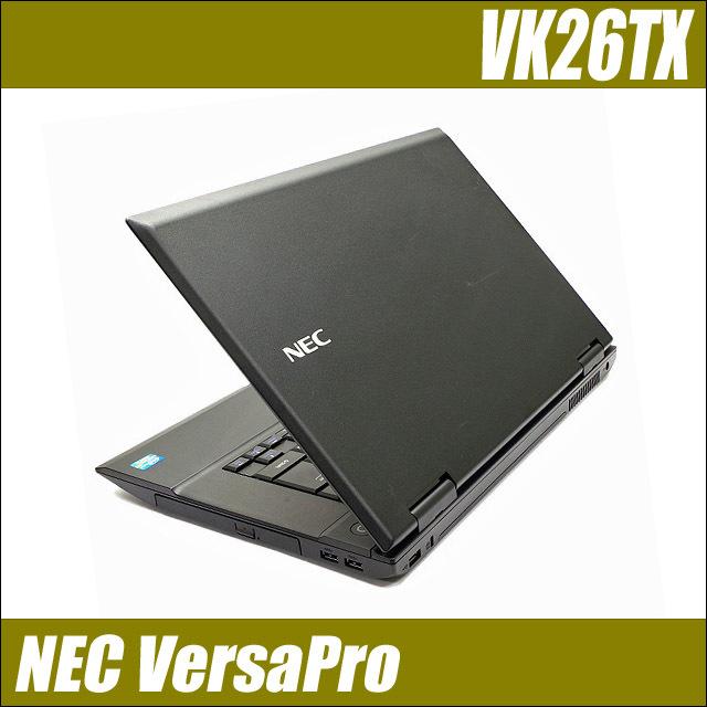 nvk26tx-c.jpg