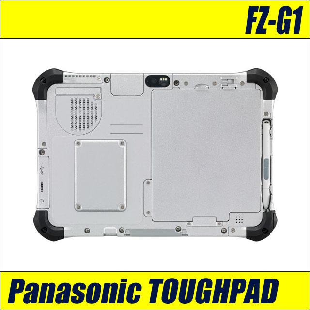 pfzg1-b.jpg