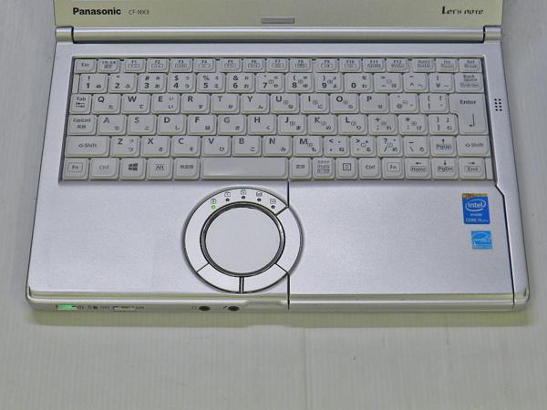 plnx3-cfnx0712o04-k.jpg