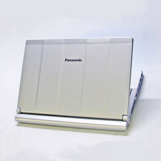 pnx1-b.jpg