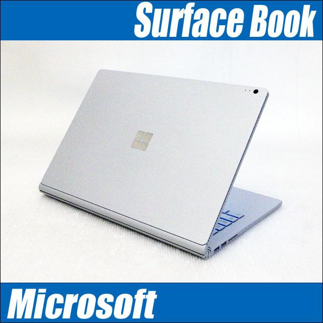 surfacebook-c.jpg