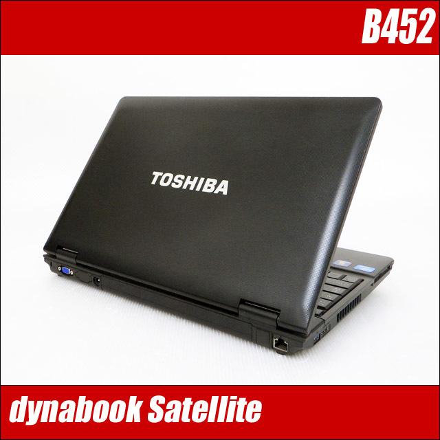 tb452tk-c.jpg