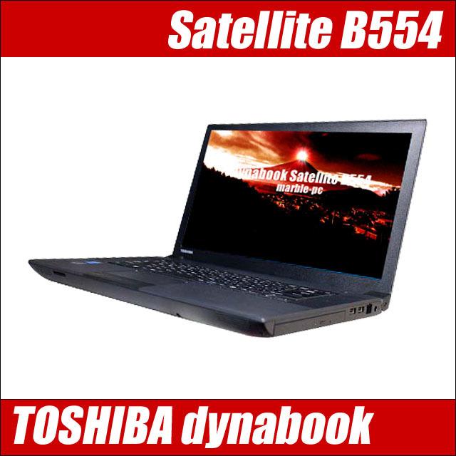 tb554-a.jpg